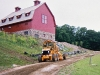 star-hill-farm-road-grading