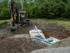 Septic Systems Installation